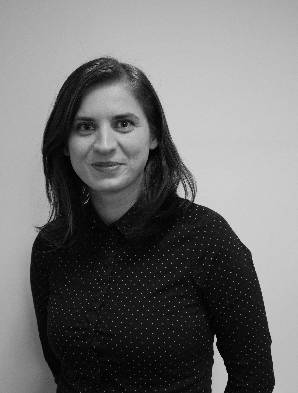 Ana Iliescu